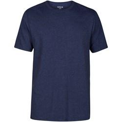 Hurley - Mens Prm Staple T-Shirt