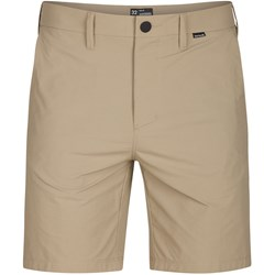 Hurley - Mens Dri-Fit Chino Short 19""