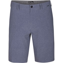 Hurley - Mens Phantom Short 20""