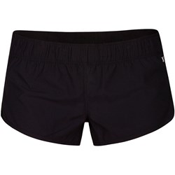 Hurley Juniors Supersuede Br Short
