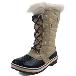 Sorel - Women's Tofino Ii Shell Boot