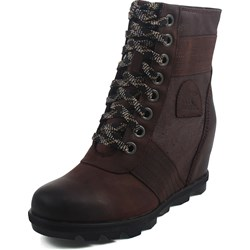 Sorel - Women's Lexie Wedge Non Shell Boot