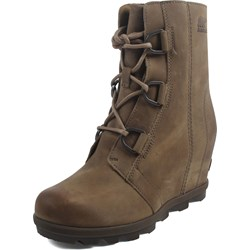 Sorel - Women's Joan Of Arctic Wedge Ii Non Shell Boot
