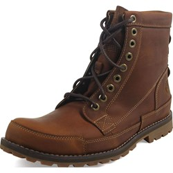 Timberland - Mens Original S Boot