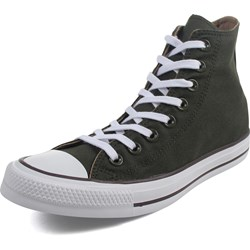 Converse - Unisex-Adult Chuck Taylor All Star Hi Top Shoes