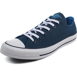 Converse - Unisex-Adult Chuck Taylor All Star Low Top Shoes