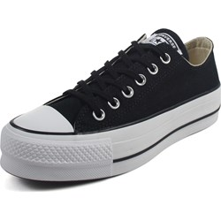 Converse - Womens Chuck Taylor All Star Lift Platform Shoes