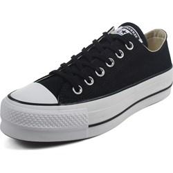 dd07504d6c6811 Converse - Womens Chuck Taylor All Star Lift Platform Shoes