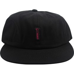 Diamond Supply Co. - Mens Fasten Unstructured 6-Panel Strapback Hat