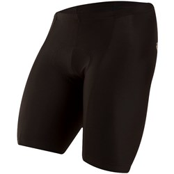 Pearl Izumi - Mens Escape Quest Short