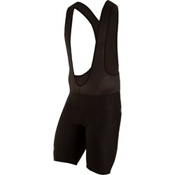 Pearl Izumi - Mens Escape Quest Bib Short