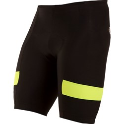 Pearl Izumi - Mens Escape Quest Splice Short
