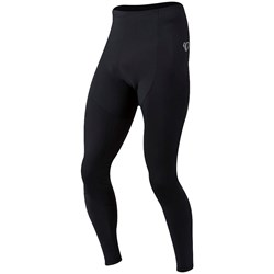 Pearl Izumi - Mens Pursuit Thrm Tight