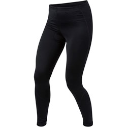 Pearl Izumi - Mens Select Escape Thrm Cyc Tight