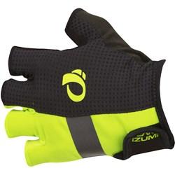 Pearl Izumi - Mens Elite Gel Glove