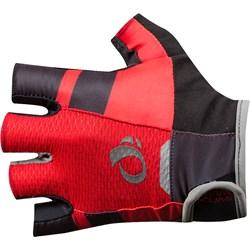 Pearl Izumi - Mens Pro Gel Vent Glove