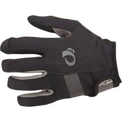 Pearl Izumi - Mens Elite Gel Ff Glove