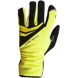 Pearl Izumi - Mens Elite Sfsh Gel Glove