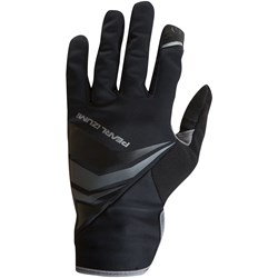 Pearl Izumi - Mens Cyclone Gel Glove