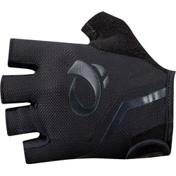 Pearl Izumi - Mens Select Glove