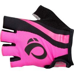 Pearl Izumi - Womens W Select Glove