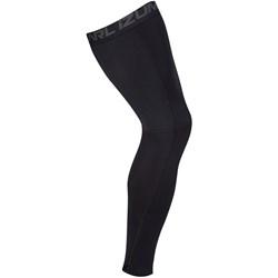 Pearl Izumi - Unisex-Adult Elite Thrm Leg Warmer
