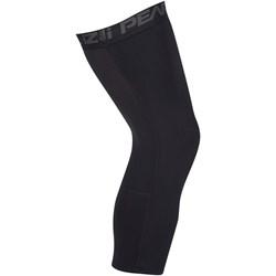 Pearl Izumi - Unisex-Adult Elite Thrm Knee Warmer