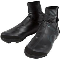 Pearl Izumi - Unisex-Adult Pro Barr Wxb Mtb Shoe Cover