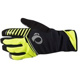 Pearl Izumi - Mens Pro Amfib Glove