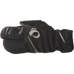 Pearl Izumi - Unisex-Adult Pro Amfib Lobster Glove