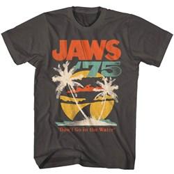 Jaws - Mens Jaws75 T-Shirt