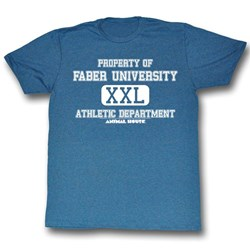 Animal House - Mens Athletic Department T-Shirt