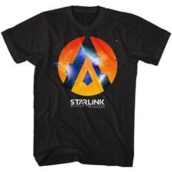 Starlink - Mens Full Of Stars T-Shirt
