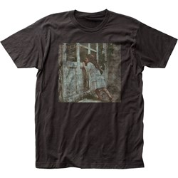 Violent Femmes Mens Self-Titled Album Fitted Jersey T-Shirt