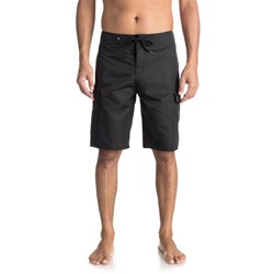 Quiksilver - Mens Manicsolid21 Boardshorts
