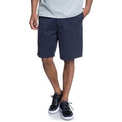 Quiksilver - Mens Secret Seas Walk Shorts