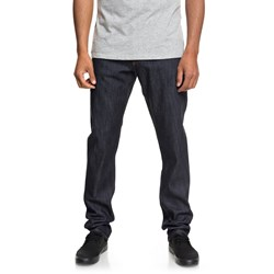 Quiksilver - Mens Revolverrinse Pants
