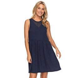 Roxy - Juniors Tucson Dress Tank Dress