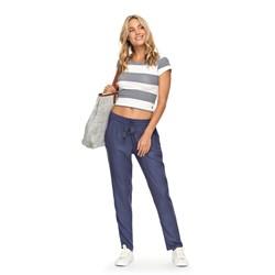 Roxy - Juniors Biminipant Pants