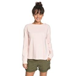 Roxy - Juniors Journey On Crew Neck Sweater