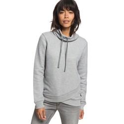 Roxy - Juniors Seasons Change Pullover Sweater