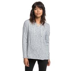 Roxy - Juniors Discoveryarcade V-Neck Shirt