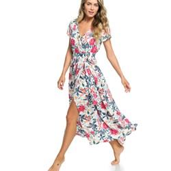 Roxy - Juniors District Nights Sleeveless Dress