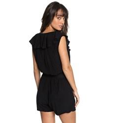 Roxy - Juniors Coolyourheart Sleeveless Dress
