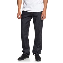 Quiksilver - Mens Sequelrinse Pants