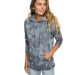 Roxy - Womens Twilight Lagoon Pullover Sweater