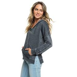 Roxy - Womens Rustlingleavesb Pullover Sweater