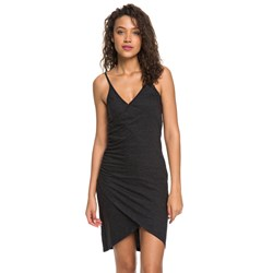 Roxy - Womens Bali Bowl Tank Dress