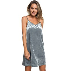 Roxy - Womens Sleepy Night Tank Dress