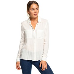 Roxy - Womens Sanur Shades Woven Shirt